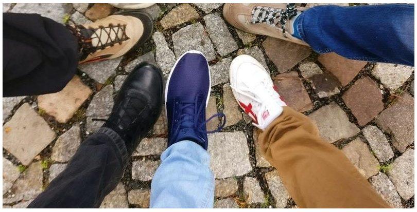 Eco-Challenge, un proyecto para valorizar 50.000 toneladas de residuos del sector textil y calzado