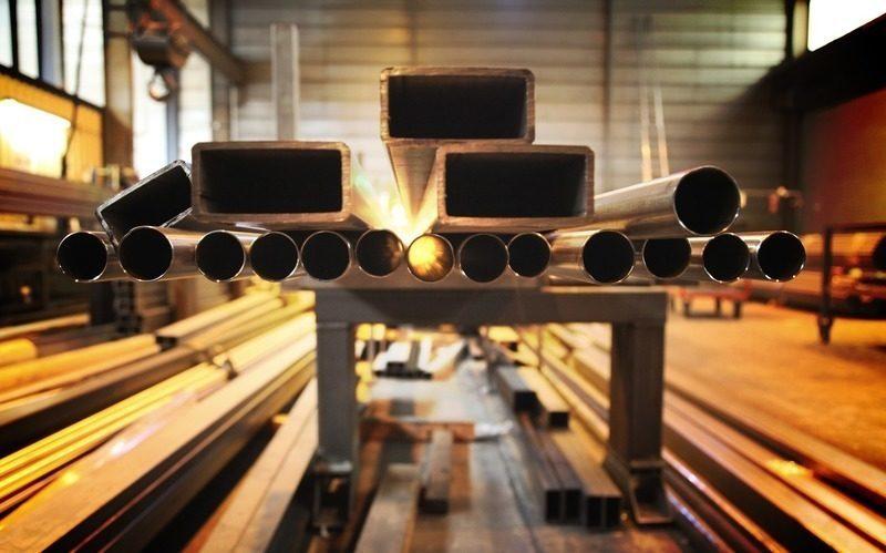 Publicada la estrategia para impulsar el reciclaje de metales en Europa