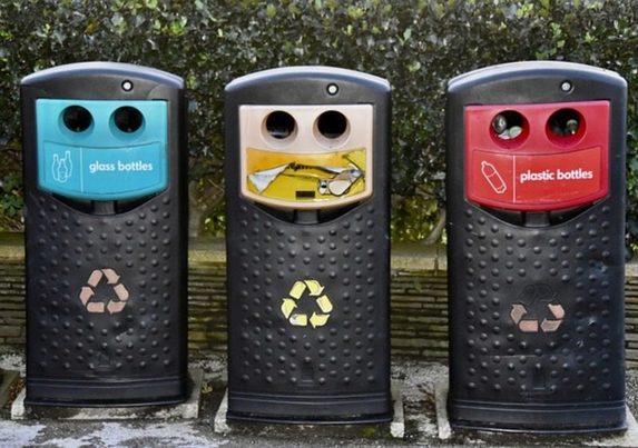 Madrid: Un vídeo de animación fomenta la separación de residuos en Algete