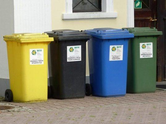 Madrid: Adjudicada por 47 millones euros la recogida de residuos de Las Rozas