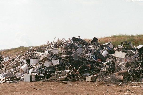 Galicia: La nueva ley de residuos recibe luz verde en el parlamento autonómico esta semana