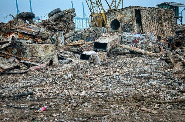 Galicia: Aprobada la nueva ley de residuos con el reto de responder a las nuevas necesidades de gestión