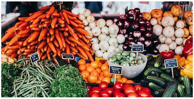 ¿Cuál es el secreto de Dinamarca para reducir un 25% el desperdicio de alimentos?