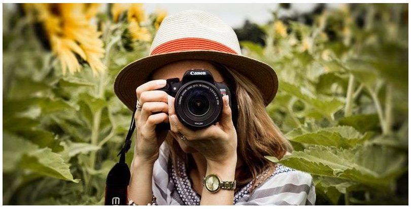 """Convocada la III edición del concurso fotográfico """"La sostenibilidad en el sector cementero"""""""