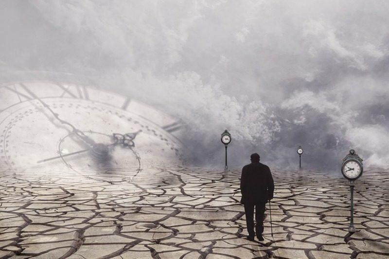 4.000 millones de personas son socialmente vulnerables a los impactos climáticos en el mundo