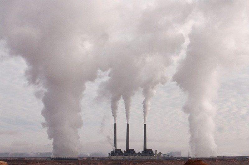 Preparan una hoja de ruta mundial para alcanzar emisiones cero de carbono