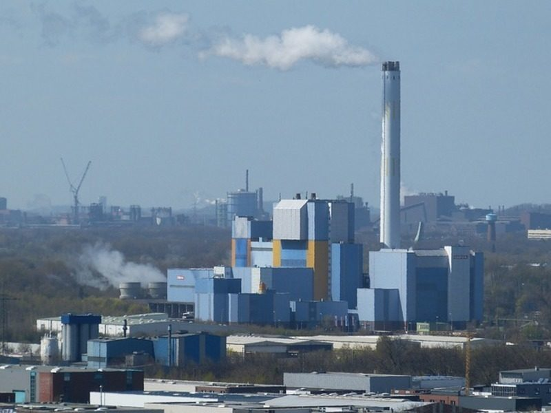 AEVERSU propone fomentar la conversión de residuos no reciclables en energía