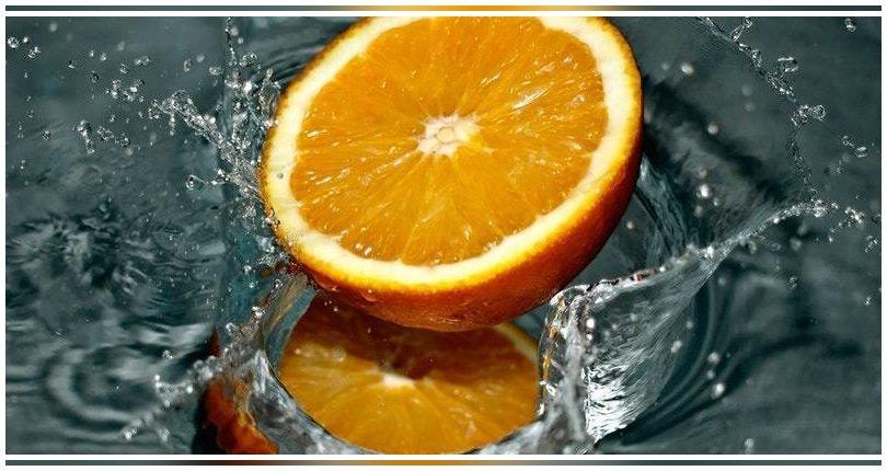 Andalucía: Residuos de naranja para un innovador proyecto de energía alternativa en Sevilla