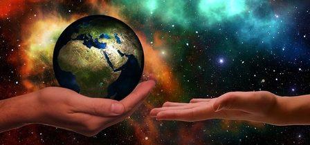2021, un año decisivo para la cooperación internacional en favor del clima