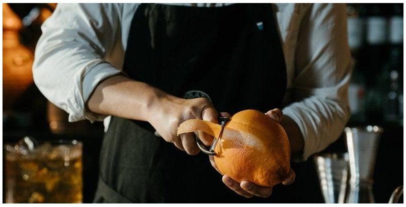 País Vasco: Los desechos alimentarios se incorporarán al contenedor marrón en Bizkaia