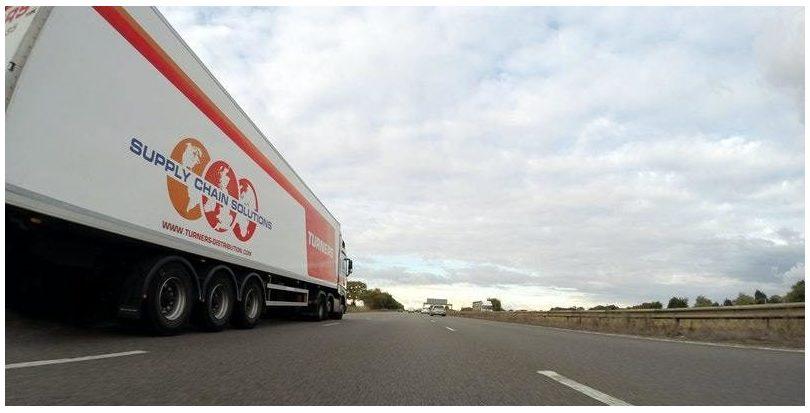 El desafío de la futura Ley de Movilidad: un marco sostenible y realista para el transporte de mercancías