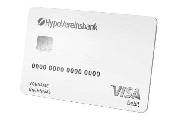 Lanzan una línea de tarjetas bancarias libres de plástico y respetuosas con el medio ambiente