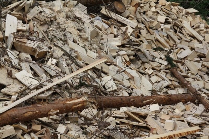 El proyecto AgroBioHeat explora el potencial de la biomasa en varios países europeos