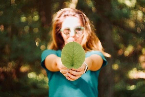 UNEA-5: Primera gran cita ambiental del año para el futuro y la recuperación verde