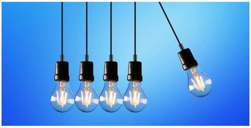 EUCOLIGHT alcanza los dos billones de bombillas recicladas en toda Europa
