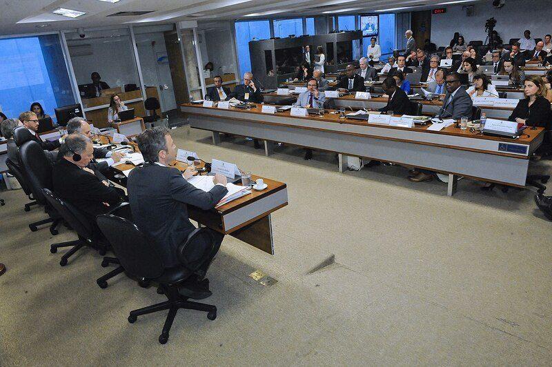 Presentada en UNEA 5 la Alianza Global para la Economía Circular y la Eficiencia de los Recursos