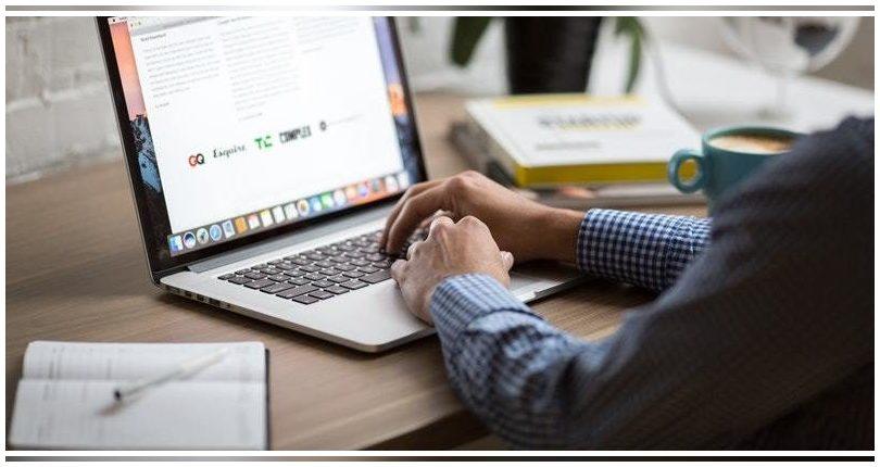 País Vasco: Jornadas online sobre ayudas a PYMES para competitividad y sostenibilidad (24, 25 y 26 febrero)
