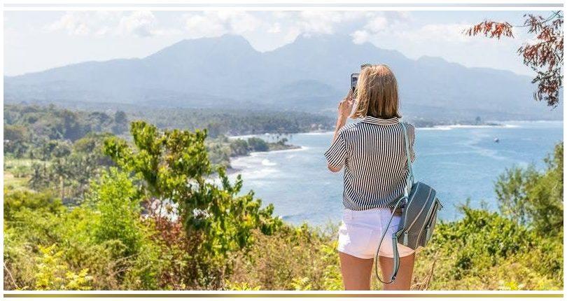Hacia una economía circular en el turismo insular