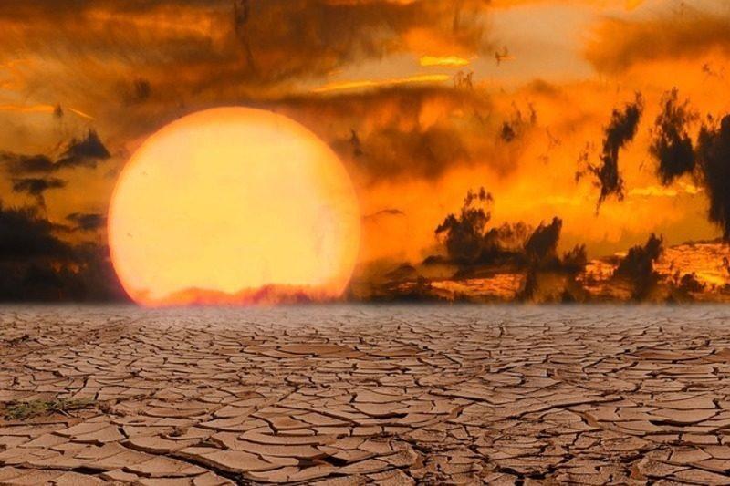 Nueva estrategia de adaptación a la crisis climática en la UE
