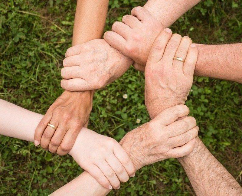 Fundación Biodiversidad lanza ayudas a la contratación de personas desempleadas en la economía verde