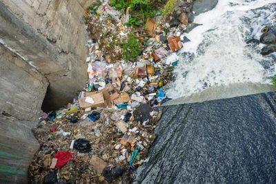 Galicia: Entra en vigor la nueva Ley de Residuos y Suelos Contaminados