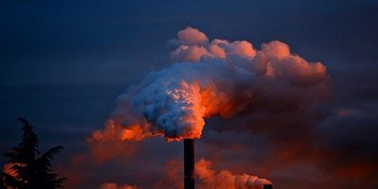 La ONU alerta de la seria falta de avances contra la crisis climática