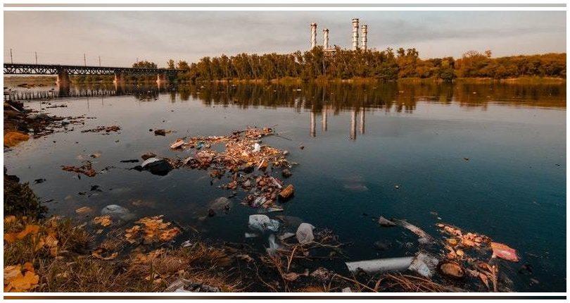 España acumuló un 20% más de infracciones ambientales en 2020