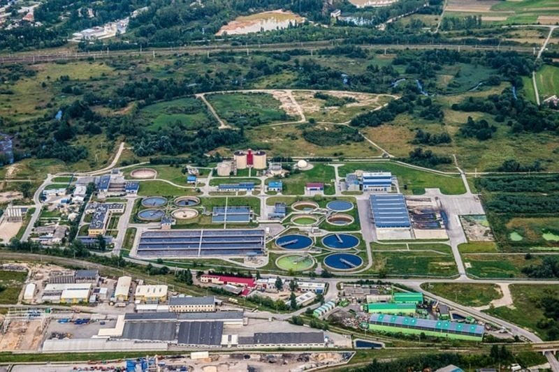 Baleares: ABAQUA se involucra en un proyecto europeo para reutilizar lodos de depuradora