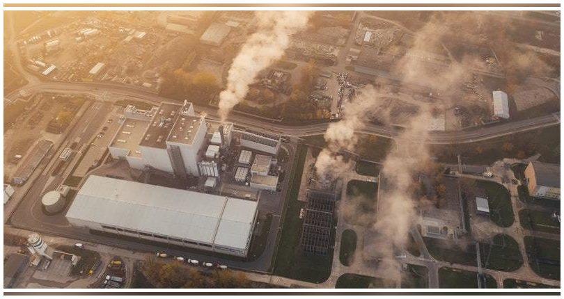 La pandemia como espejismo: las emisiones globales de CO2 repuntan a niveles pre-COVID