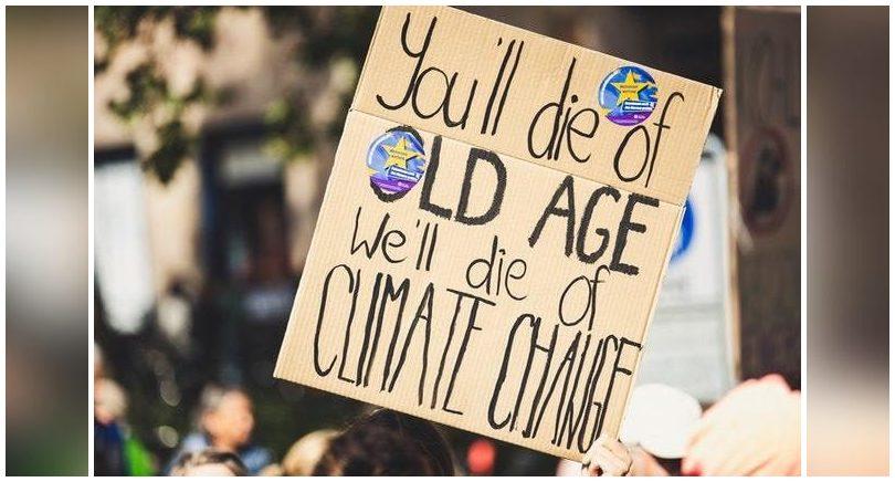 """Expertos piden redoblar la ambición climática para evitar """"una catástrofe"""""""