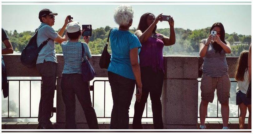 El desafío del turismo: ser (circular) o no ser