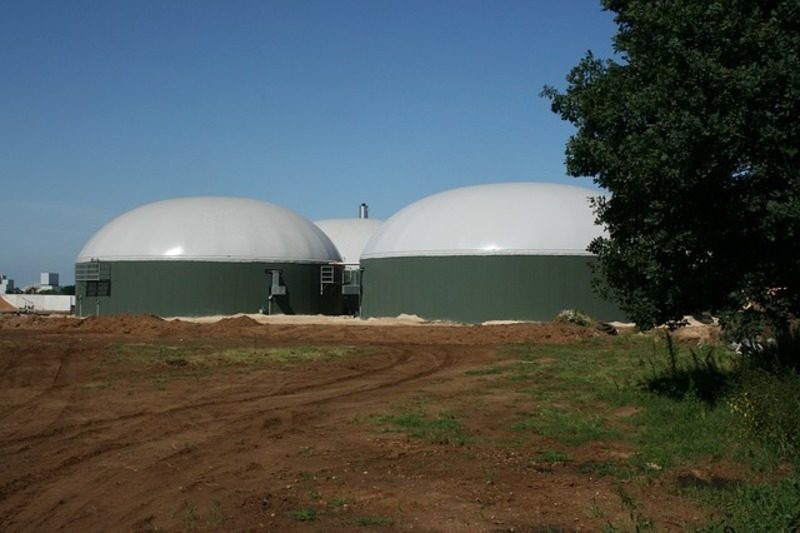 Galicia: Navantia fabricará equipos para reciclar residuos orgánicos