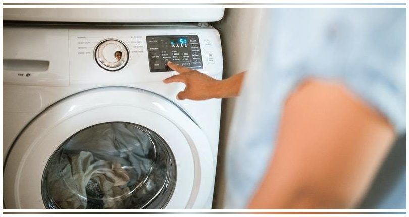 Nueva etiqueta energética más clara para los electrodomésticos en toda la UE desde el 1 de marzo
