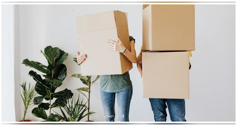 Casi el 90% de los consumidores utiliza el contenedor azul y un 97% cree que el cartón es más ecológico