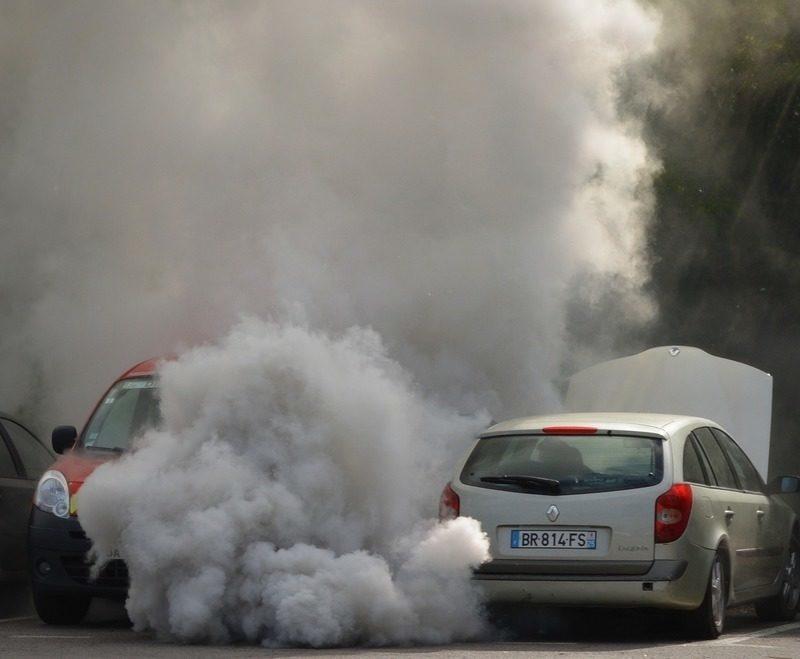 El 40% de los españoles prohibiría la circulación de vehículos de altas emisiones en ciudades