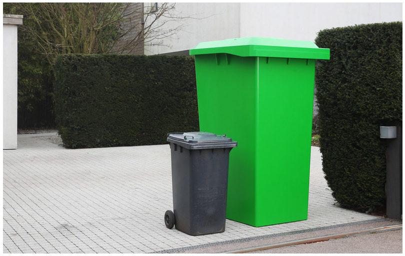 Casi un 60% de los españoles asegura que su reciclaje ha aumentado al pasar más tiempo en casa