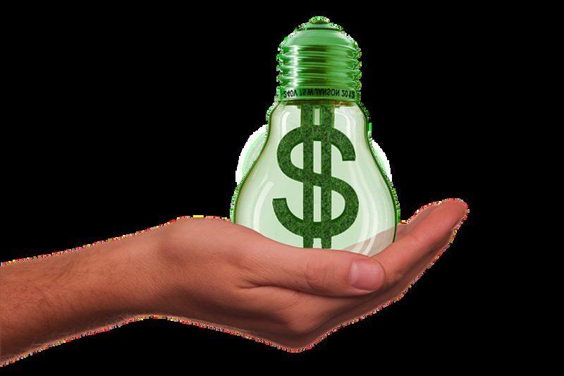 Sostenibilidad y beneficio empresarial: un propósito para crear valor