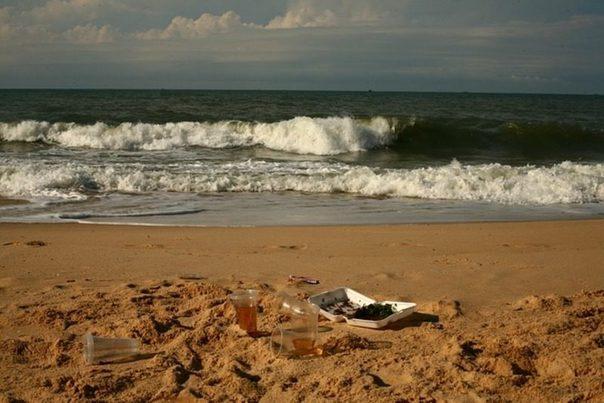 OCU se suma al Día de los Derechos del Consumidor reclamando frenar la contaminación por plástico