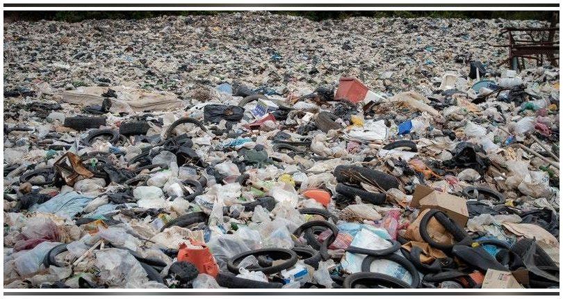 País Vasco: El fondo de residuos distribuyó el año pasado casi medio millón de euros
