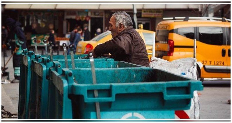 Cataluña: La contrata de basuras de Barcelona incluirá bonificaciones por barrios y otras novedades