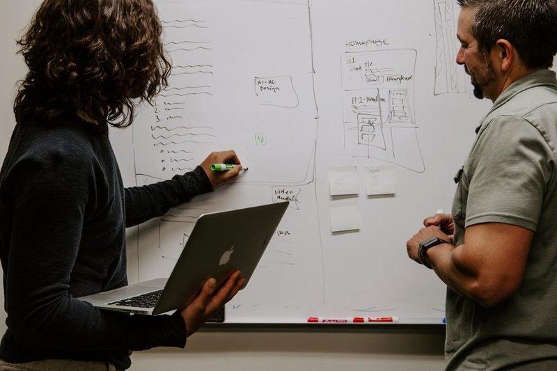 ¿Cómo desarrollar una cultura de sostenibilidad en las empresas?
