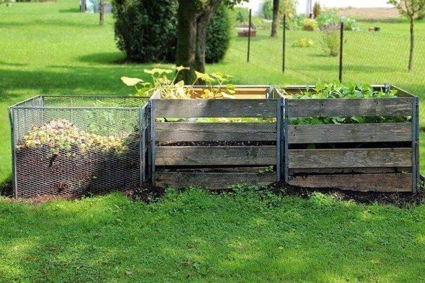 Navarra: La recogida selectiva de materia orgánica aumentó más del 180% en diez años