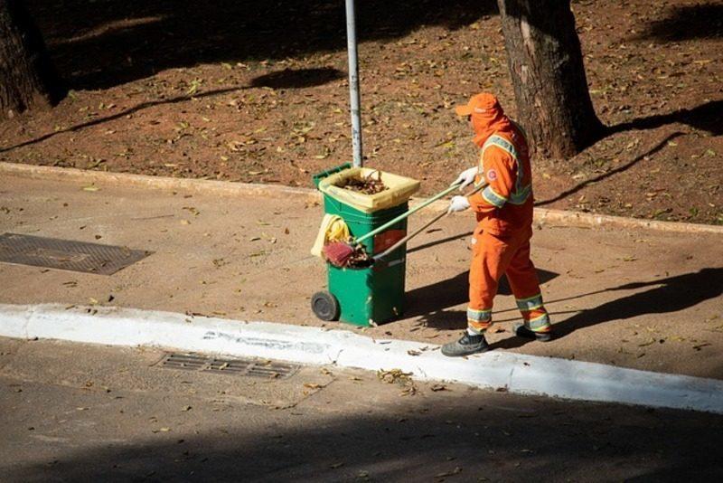 Canarias: Adjudicada la gestión de residuos de Tenerife por un importe cercano a 400 millones de euros