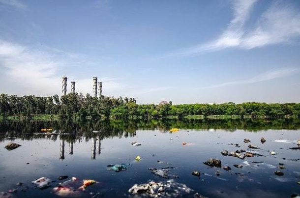 Residuos y depuración de aguas residuales reciben los primeros fondos europeos del Plan de Recuperación