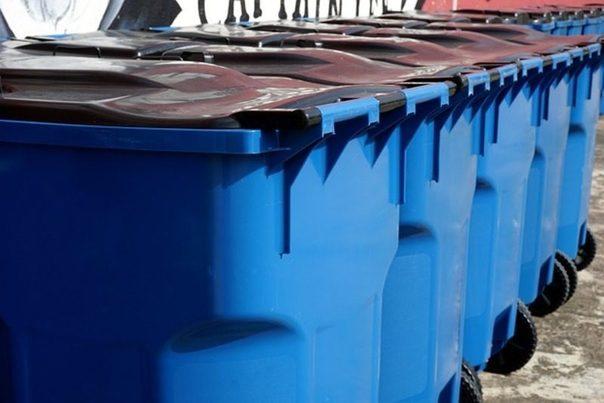 País Vasco: Registrado un incremento cercano al 20% en la tasa de reciclaje de Durango