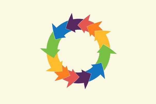 La economía circular, acelerador imprescindible de la recuperación tras la panademia
