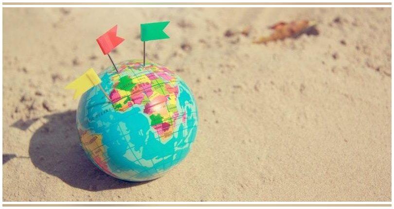 12 claves que resumen la nueva Ley de Cambio Climático