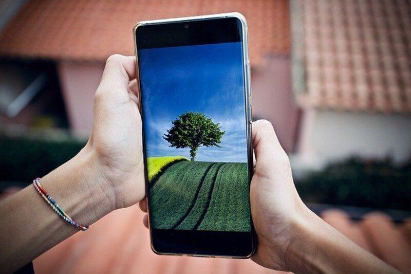 Un smartphone debería durar más de 200 años para compensar su impacto ambiental