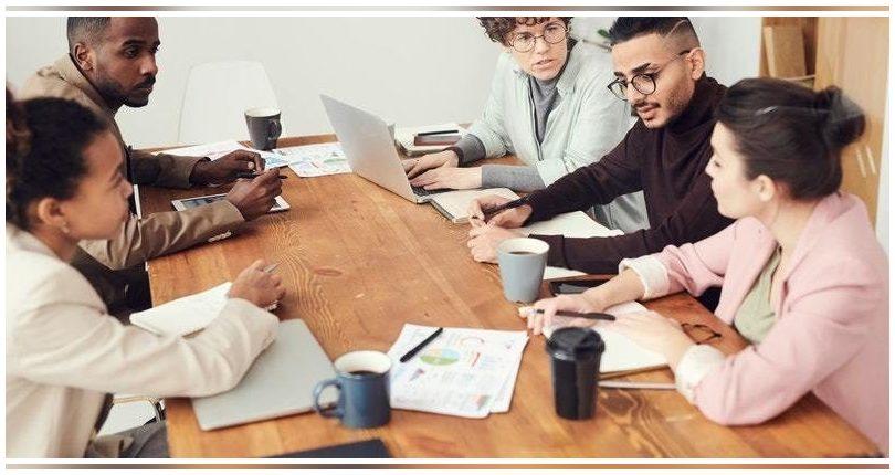 5 claves para entender cómo afecta la economía circular a la empresa