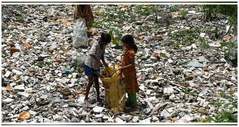 ¿Qué hace falta para lograr un mundo libre de residuos?